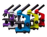 mic-microscopes-rainbow-2l