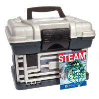mzt06-the-steam-kit